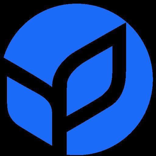 apithy_logo