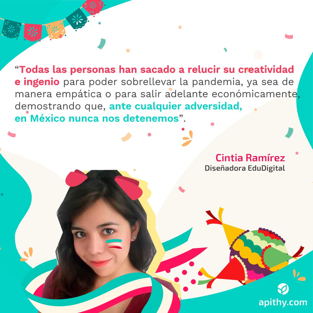 01 Cintia Ramírez