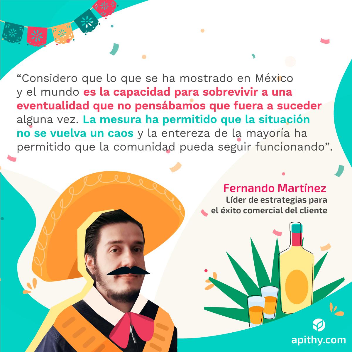 02 Fernando Ramírez