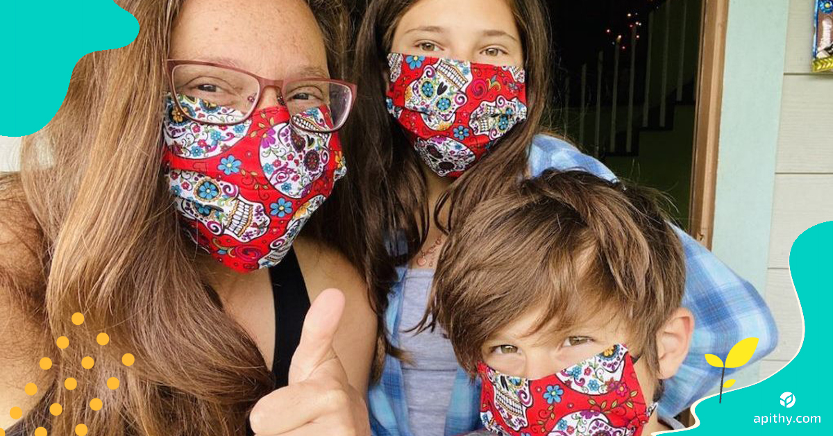 03 Ingenio mexicano en pandemia