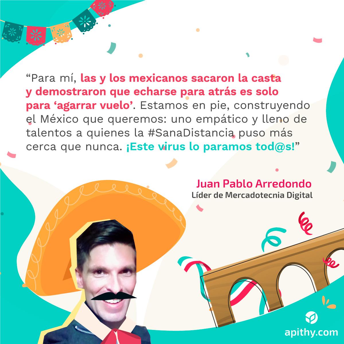 03 Juan Pablo Arredondo