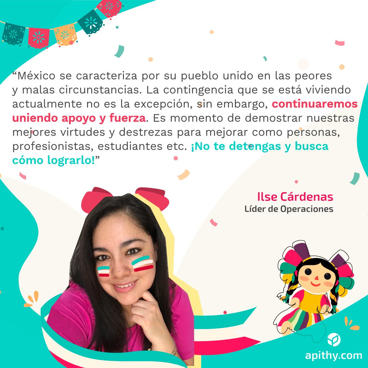 06 Ilse Cárdenas