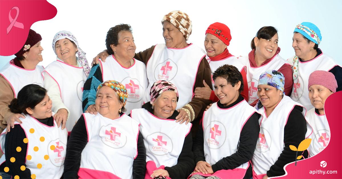 02 Estrategias cáncer de mama empresas