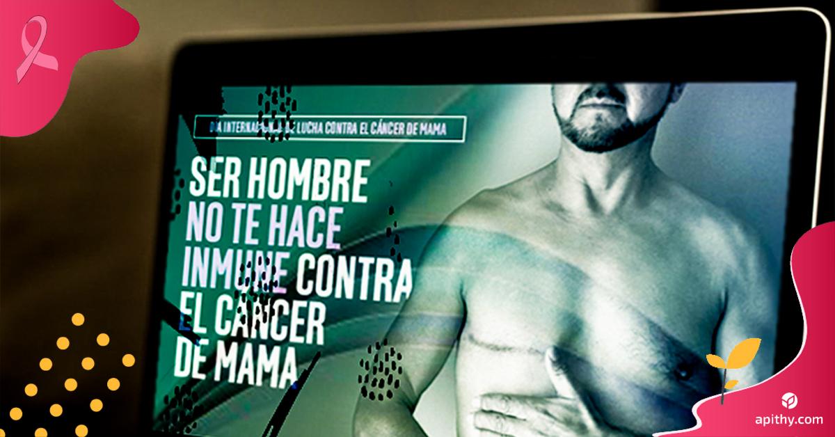 08 Estrategias cáncer de mama empresas