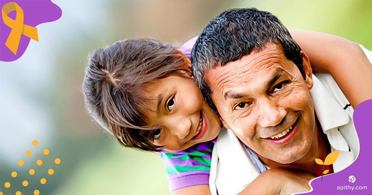 02 Mejor paternidad y nueva hombría