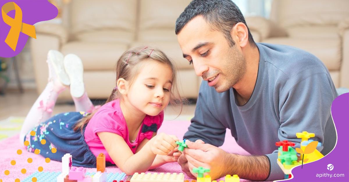 05 Mejor paternidad y nueva hombría