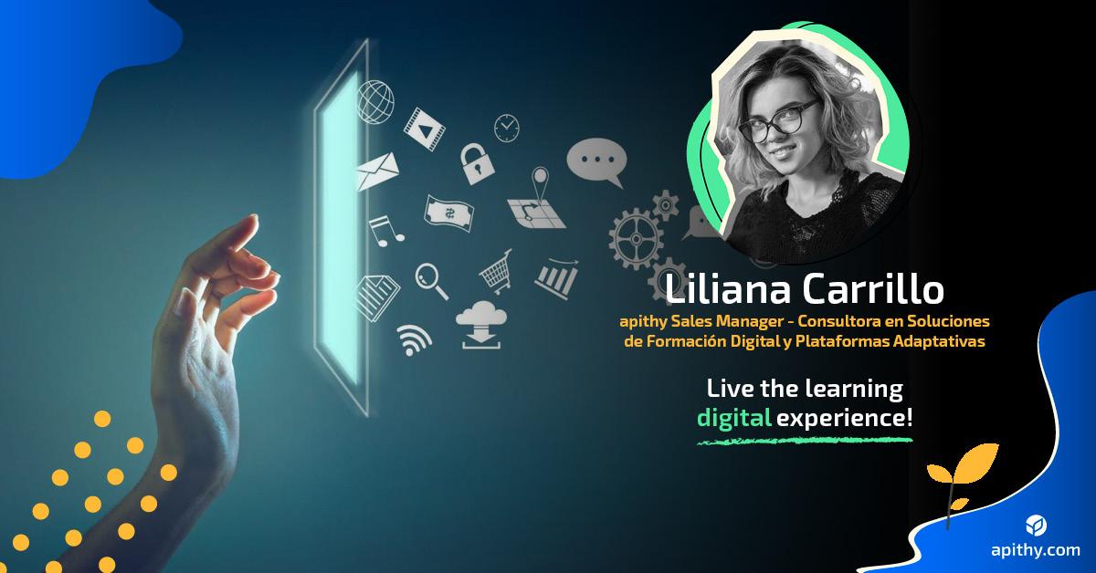 01 Digitalizar tu empresa