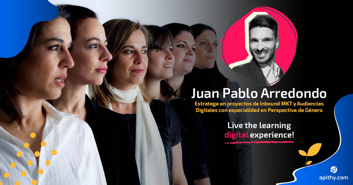 01 Transformación digital empresas