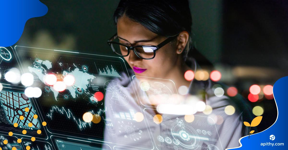04 Transformación digital empresas