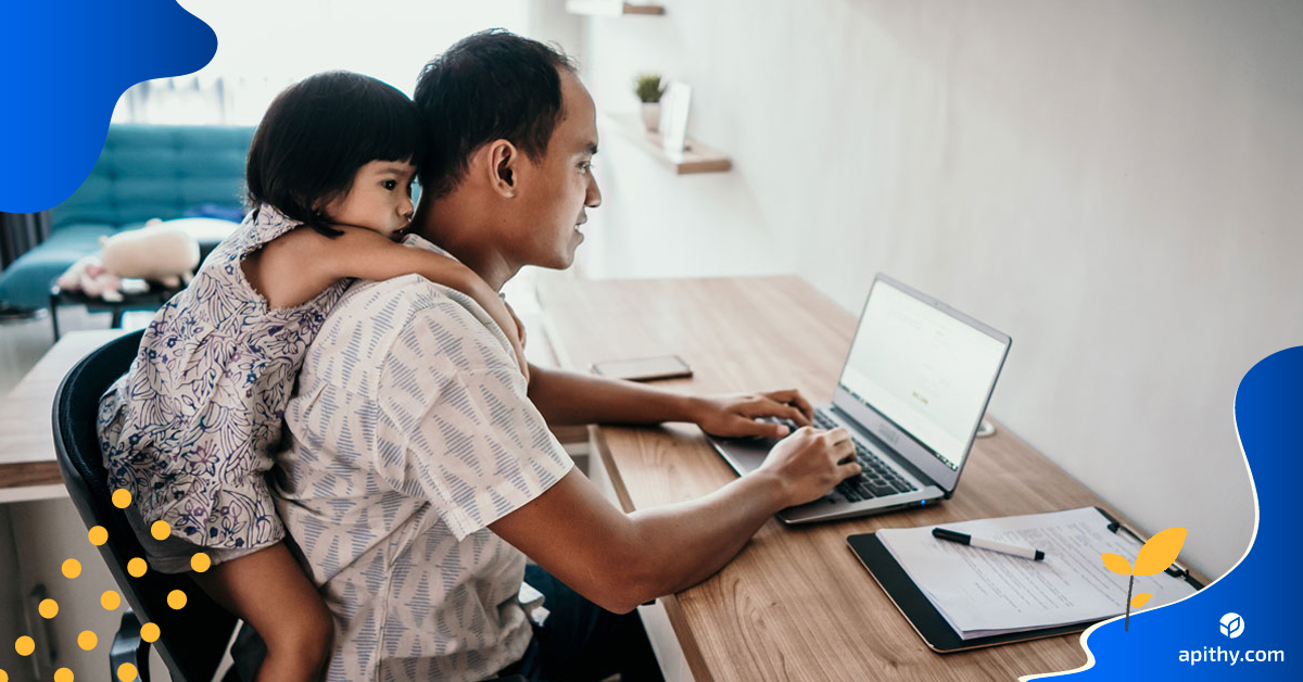 05 Home-office hacks