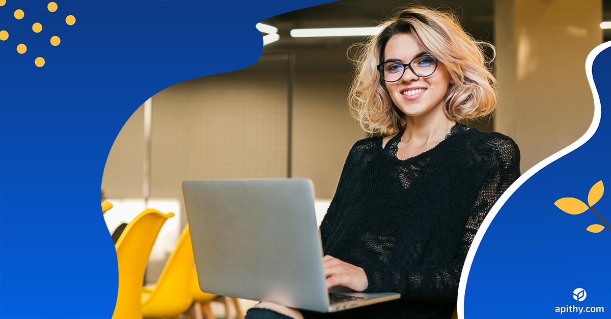 Descarga GRATIS el Test Diagnóstico para evaluar el nivel de Madurez Digital de tu empresa