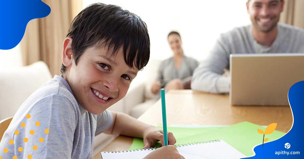 07 Qué tiene tu maestra